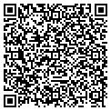 QR code with Allison & Carroll Builders Inc contacts