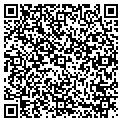 QR code with Mitchell S Flaxman MD contacts