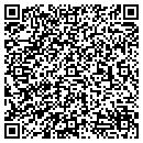 QR code with Angel Limo of West Palm Beach contacts