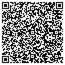 QR code with Edlund & Dritenbas Architects contacts