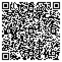 QR code with Low Carb Grocer contacts