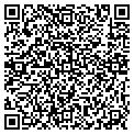 QR code with Career Consultants Of America contacts