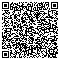 QR code with Certified Automotive Repair contacts