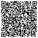 QR code with Casa Mortgage Corp contacts