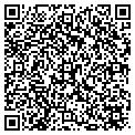 QR code with Davis Sons Drywall & Frmng LLC contacts