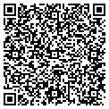 QR code with Beverlys Ranch House contacts