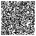 QR code with Girl Scout Council-Trop Flrd contacts