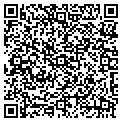 QR code with Assertive Fastners Service contacts