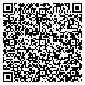 QR code with Precision Roofing contacts