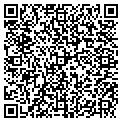 QR code with First Choice Title contacts