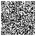 QR code with Healthy Start Office contacts