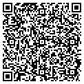 QR code with Barbot Stewart & Assoc contacts
