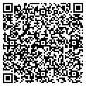 QR code with 1st Class Landscaping contacts