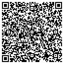 QR code with Surgical Associates-Palm Beach contacts