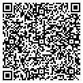 QR code with Pinnacle Financial Corp contacts