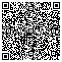 QR code with North River Consulting Inc contacts