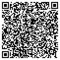 QR code with Florida South Construction contacts
