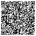 QR code with Atlas Hydraulics Inc contacts