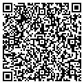 QR code with Completion Boutique contacts