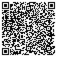 QR code with Ink Farm Tattoo contacts