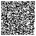 QR code with Southern Oaks Community Assn contacts