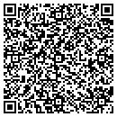 QR code with Marchand Faries Financial Mgmt contacts