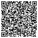 QR code with Kristi L Ross Inc contacts
