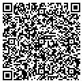 QR code with Big Lake National Bank contacts