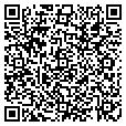 QR code with Splzd Comp Products Inc contacts