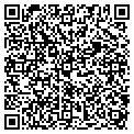 QR code with Statewide Paper Mfg Co contacts