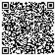 QR code with Plastec USA contacts