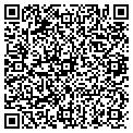 QR code with Luis Doors & Hardware contacts