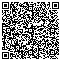 QR code with Gopher Trucking Inc contacts