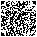 QR code with Planet Gumbo Inc contacts