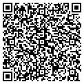QR code with East Coast Rv & Mobile Home contacts