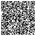 QR code with Computerware Inc contacts