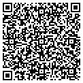 QR code with Every Kaufman & Stack contacts