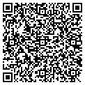 QR code with Lundy Minnich Linnville contacts