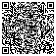 QR code with Thoroclean contacts