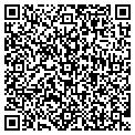 QR code with First Impressions Crpt & Uphl contacts