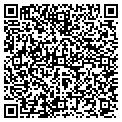 QR code with NATIONALWILDLIFE.COM contacts