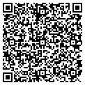 QR code with Shadow Lakes Apartments contacts