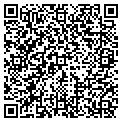 QR code with K Mariela Lung DDS contacts