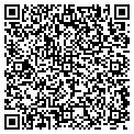 QR code with Marathon Seventh Day Adventist contacts