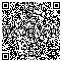 QR code with Lagrange Dscnt Bvrg & Gas Sttn contacts