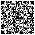 QR code with Hop Bo Chinese Restaurant contacts