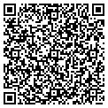 QR code with Builders Lumber & Supplies contacts