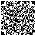 QR code with Absolute Wrecker Service contacts