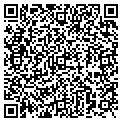 QR code with T Jo Kinkead contacts