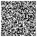 QR code with Gulfstream Brewing Products contacts